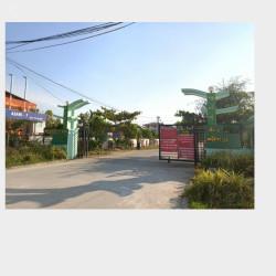 ရွှေပင်လုံအိမ်ရာ အပိုင်း၂ မြေကွက်အရ Image, classified, Myanmar marketplace, Myanmarkt
