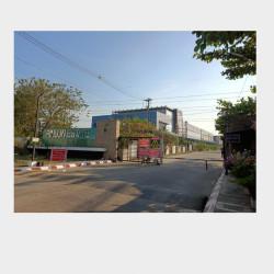 Pinlon Estate land for sale Image, classified, Myanmar marketplace, Myanmarkt
