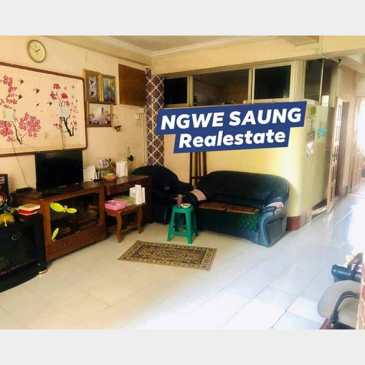 တိုက်ခန်းအရောင်း Image, တိုက်ခန်း classified, Myanmar marketplace, Myanmarkt