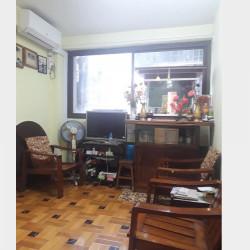 ဇောတိကအိမ်ရာရှိ_ပထမထပ်ရောင်းမည် Image