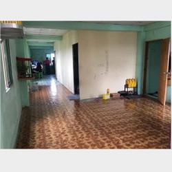 တို က်ခန်းရောင်းမည် Image
