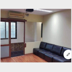 Downtown Shine Condo For Sale Image, classified, Myanmar marketplace, Myanmarkt