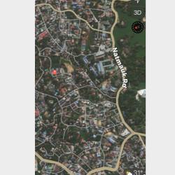 ဗိုလ်ချုပ်ပြတိုက်အနီးမြေကွက်အရောင်း Image, classified, Myanmar marketplace, Myanmarkt