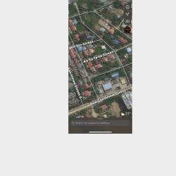 သုဝဏ္ဏ ၊ ဗိုလ်ချုပ်ရွာ Image, classified, Myanmar marketplace, Myanmarkt