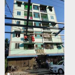 ပေအကျယ်တိုက်ခန်းအရောင်း Image, classified, Myanmar marketplace, Myanmarkt