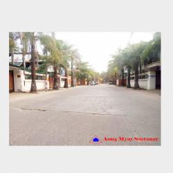 ဘောက်ထော်မြေအရောင်း Image, classified, Myanmar marketplace, Myanmarkt