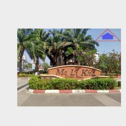 မလိခအိမ်ရာမြေကွက်အရောင်း Image, classified, Myanmar marketplace, Myanmarkt