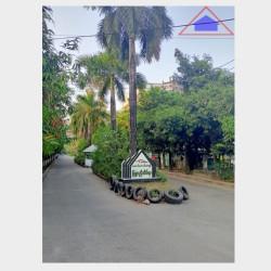 မြခွာညိုမြေကွက်အရောင်း Image, classified, Myanmar marketplace, Myanmarkt