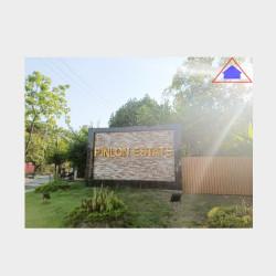 Pinlon Estate Image, classified, Myanmar marketplace, Myanmarkt