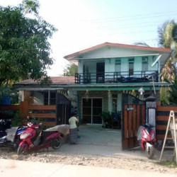 2bnအိမ်လေးရောင်းမည် Image, classified, Myanmar marketplace, Myanmarkt