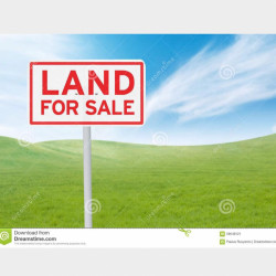 မြေအရောင်း Image, classified, Myanmar marketplace, Myanmarkt