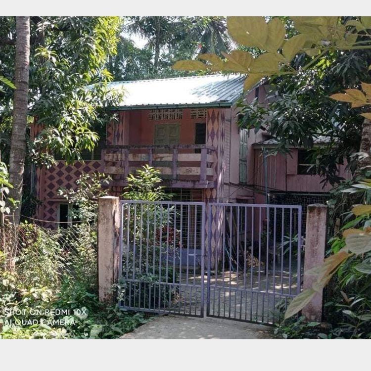 နစ်ထပ်BNလုံးခြင်းရောင်းမည် Image, အိမ် classified, Myanmar marketplace, Myanmarkt