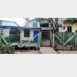 အိမ်အရောင်း Image, classified, Myanmar marketplace, Myanmarkt