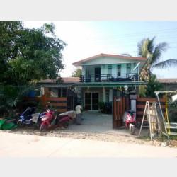 အိမ်လေးရောင်းမည် Image, classified, Myanmar marketplace, Myanmarkt