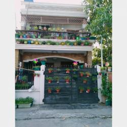 လုံးချင်းအရောင်း Image, classified, Myanmar marketplace, Myanmarkt