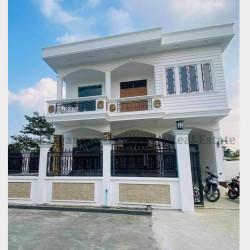 နေရာကောင်း ထောင့်ကွက်အရောင်း Image, classified, Myanmar marketplace, Myanmarkt