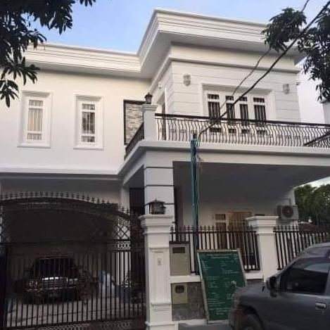 ဘေလီနားအိမ်ရောင်းမည် Image,  classified, Myanmar marketplace, Myanmarkt