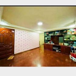 တို က်ခန်းရောင်းပါမယ် Image, classified, Myanmar marketplace, Myanmarkt