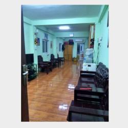 လမ်းသန့် အခန်းကျယ် အရောင်း Image, classified, Myanmar marketplace, Myanmarkt