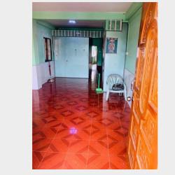 အလွှာနိမ့် ဘဏ်ချိတ်ရအရောင်း Image, classified, Myanmar marketplace, Myanmarkt
