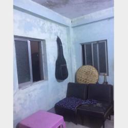 တိုက်ခန်းအရောင်း Image, classified, Myanmar marketplace, Myanmarkt
