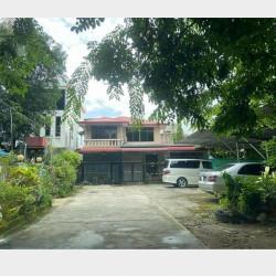 လုံးချင်း အရောင်း Image, classified, Myanmar marketplace, Myanmarkt