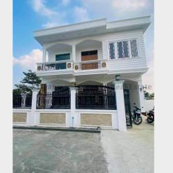 ထောင့်ကွက်အရောင်း Image, classified, Myanmar marketplace, Myanmarkt