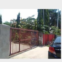ခြံဝန်းကျယ်အမြန်ငှါးမည် ရောင်းမည် Image, classified, Myanmar marketplace, Myanmarkt