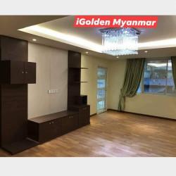 ရွှေထန်းပင်ကွန်ဒို အမြန်ရောင်းမည် Image, classified, Myanmar marketplace, Myanmarkt
