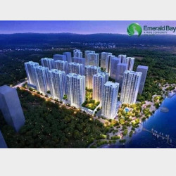 Emerald Bay Condominium အမြန်ရောင်းမည် Image, classified, Myanmar marketplace, Myanmarkt