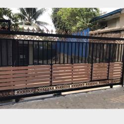 အိမ်နှင့်ခြံ အမြန်ရောင်းမည် Image, classified, Myanmar marketplace, Myanmarkt