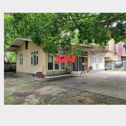 အိမ်နှင့်ခြံ ညှိနှိုင်းဈေးဖြင့် အမြန်ရောင်းမည်။ Image, classified, Myanmar marketplace, Myanmarkt