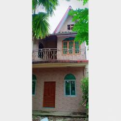 လုံးခြင်းရောင်းမည် Image, classified, Myanmar marketplace, Myanmarkt