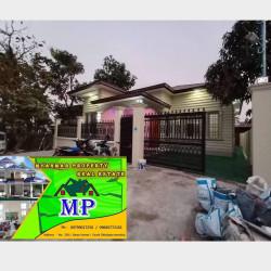 တိုက်သစ်အရောင်း Image, classified, Myanmar marketplace, Myanmarkt