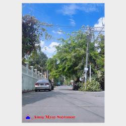 သံလွင်လမ်းတွင်ရှိသောလုံးချင်းအိမ်အရ Image, classified, Myanmar marketplace, Myanmarkt