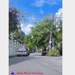 သံလွင်လမ်းရှိလုံးချင်းအိမ်အရောင်း Image, classified, Myanmar marketplace, Myanmarkt