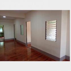 နေရာကောင်းအရောင်း Image, classified, Myanmar marketplace, Myanmarkt