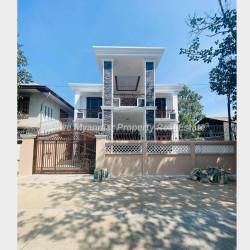 လုံးချင်းအိမ်ရောင်းမည် Image, classified, Myanmar marketplace, Myanmarkt