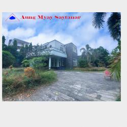 လှိုင်မြို့နယ်လုံးချင်းအိမ်အရောင်း Image, classified, Myanmar marketplace, Myanmarkt