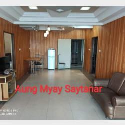 လမ်းမတော်၊ Junction Mawtin Condo Image, classified, Myanmar marketplace, Myanmarkt