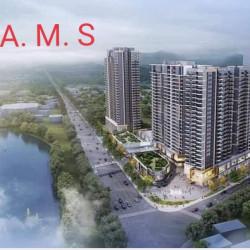 ရန်ကင်း ၊ The Central Condominium Image, classified, Myanmar marketplace, Myanmarkt