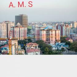 တ/ ည ၊ မောင်ဝိတ်ကွန်ဒို Image, classified, Myanmar marketplace, Myanmarkt