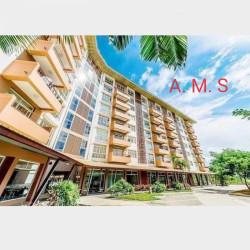 သန်လျင် ၊ Star City Condo Image, classified, Myanmar marketplace, Myanmarkt