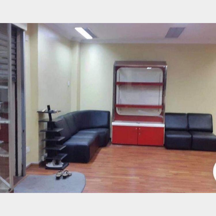 ကွန်ဒိုအရောင်းခန်း Image, တိုက်ခန်း classified, Myanmar marketplace, Myanmarkt