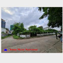 ၈မိုင်၊ ပြည်လမ်းမ (ဒုခြံ) Image, classified, Myanmar marketplace, Myanmarkt