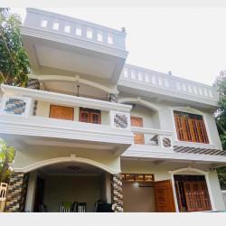 မြောက်ဒဂုံမြို့နယ် လုံးချင်းအိမ်ရောင်းမည် Image, classified, Myanmar marketplace, Myanmarkt