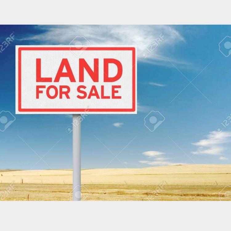 မြေကွက် ရောင်းမည် Image, မြေ classified, Myanmar marketplace, Myanmarkt
