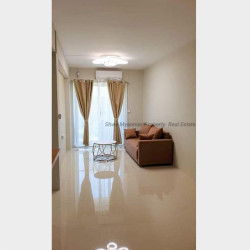 Star City Condo for rent Image