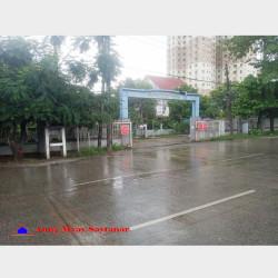 မြန်မာ့ဂုဏ်ရောင်အိမ်ရာ မြေအရောင်း Image, classified, Myanmar marketplace, Myanmarkt