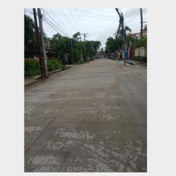 အင်းယားမြိုင်လမ်းလုံးချင်းအရောင်း Image, classified, Myanmar marketplace, Myanmarkt
